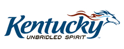 Kentucky Spirit